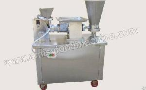Automatic Dumpling / Samosa Machine