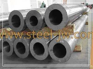 Best Supplier Of Astm A250 Or Asme Sa-250 / Sa-250m Electric-resistance-welded Ferritic Alloy-steel