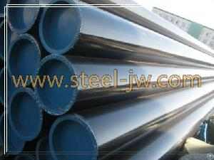 Best Supplier Of Square Steel Pipe