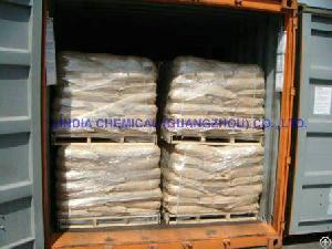 container silica desiccants air desiccant