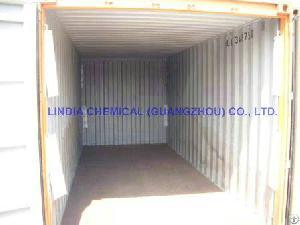 Silica Dessicant, Silica Gel Desiccants, Container Desiccant