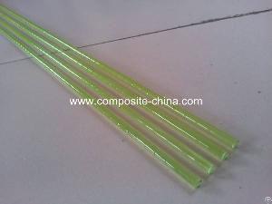 carbon fiber telescopic pole composite tube