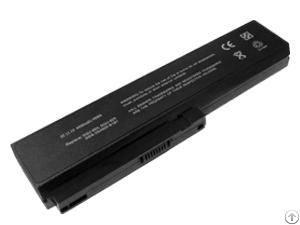 factory grade notebook battery laptop replacement lg r410 squ 804