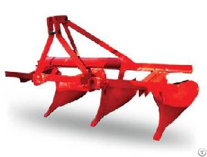 rotary tiller cultivator