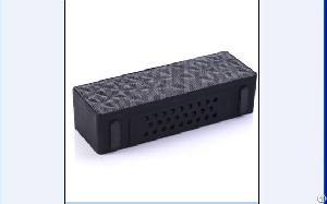 Beatas Dr Dre Pill Beates Bluetooth Speaker Wireless Beates Dr Dre Wireless Bluetooth Mobile Phone