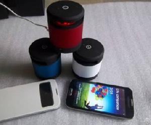 Mini Speaker Bluetooth Pill By Dr Dre Deates Wireless Bluetooth Speaker Beates For Mobile Phone