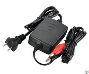 3pl1008 Lipo Battery Charger For 7.4v Li-ion / Polymer Battery