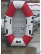 ce fishing inflatable boat pleasure square head
