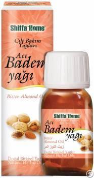 Bitter Almond Oil 20ml Natural Herbal Oil