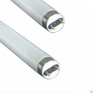 american f32t8 fluorescent lamp 48inch lylight