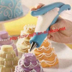 food decorating pen