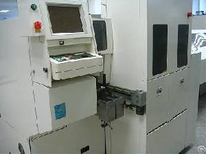 panasonic mpav 2b mpav2 mpag2 machinery d1