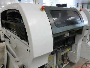 universal genesis gc60 gc120 machinery d1