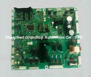 pcb assembly prototype printed circuit industrial board gtb 001