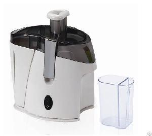 300watt Stainless Steel Kitchen Food Fruit Juicer