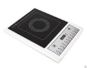 burner electric kitchen induction cooker stove