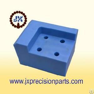 Aluminium 6061 Turning Parts, Cnc Parts, Metal Machinery Parts