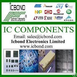 Atmega168-10au Atmel Low-power, Cmos, 8-bit Microcontroller, Qfp