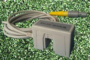 Etco2 Sensor