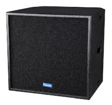 Over Ten Years Experience Pro-audio Manufacturer Find A Strategic Partner, Distributer, Retailer
