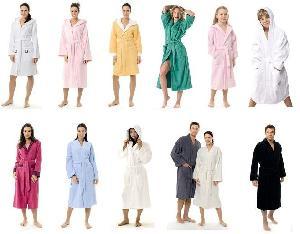 100 turkish cotton women s bathrobes men s bathrobes kid s bathrobes