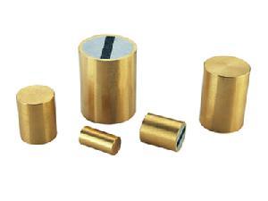 Rare Earth Pot Magnet