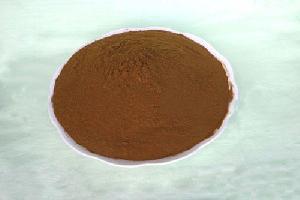 sodium lingo na lignose alkali lignin
