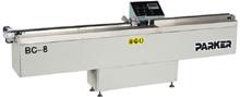 Buytl Coating Machine Bc-8
