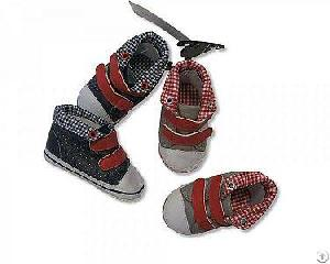 Baby Shoes For Wholesale