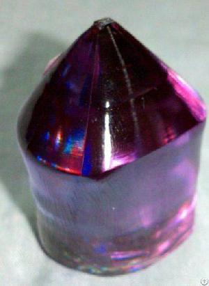 nd yvo4 neodymium doped yttrium orthovanadate crystal