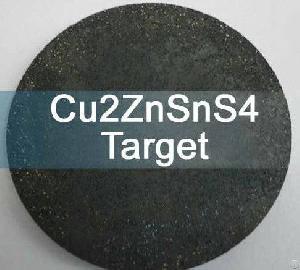 Srtio3 Strontium Titanate , Sm2o3 Samarium Oxide Ceramic Targets