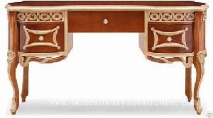 Bedroom Table Itlian Style Fv-128 Dressers Antique
