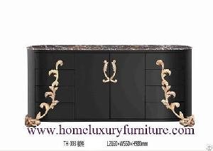 Buffets Sideboards Decoration Table Th-003