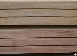 solid teak wood flooring parquet decking indonesia