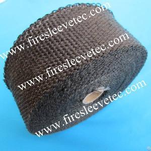 Exhaust Heat Shields Wraps