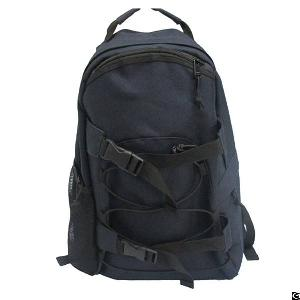 hand travel outdoor camping backpack bags
