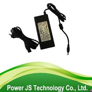 90w Desktop Power Supply Ac Dc Power Adapter For 19v 4.7a Laptop