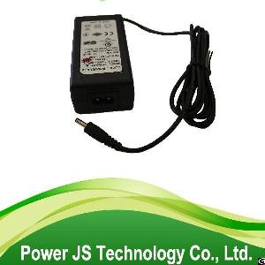 Desktop Power Supply Switching 5v 1a 1.5a 2a 3a 4a Ac Dc Adapter