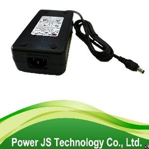 desktop power c14 48v 30v 24v 15v medical dc adapter