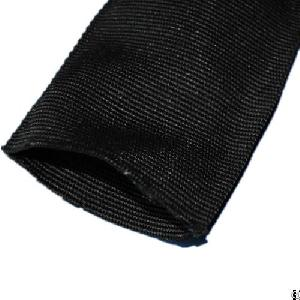 Heavy Duty Nylon Protective Sleeve