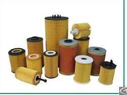 distributor cabin air filter