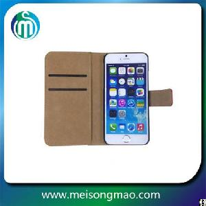 msm cell phone bag mobile case cover