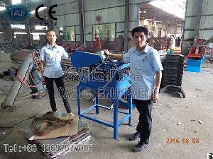 laboratory jigging machine jig concentration mining separator