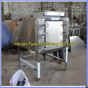Peanut Powder Making Machine, Almond Flour Milling Mahcine
