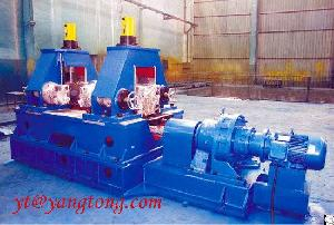 h beam straightening machine supplier