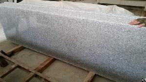g603 grey granite tiles slabs