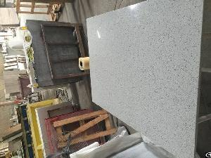 quartz stone vanity tops solid surface