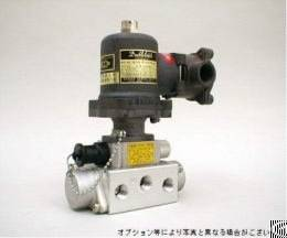 kaneko solenoid valve 4 m15dg