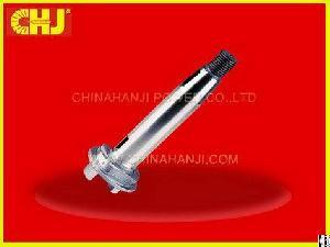 drive shaft ve pump 146200 0300 20mm deep hole