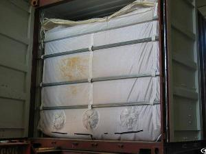 Bulk Container Pp Bag